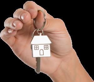 Dossier de Diagnostic immobilier