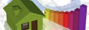 électricité solaire à EDF