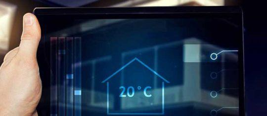 diagnostics immobilier obligatoire