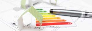 diagnostic performance énergétique