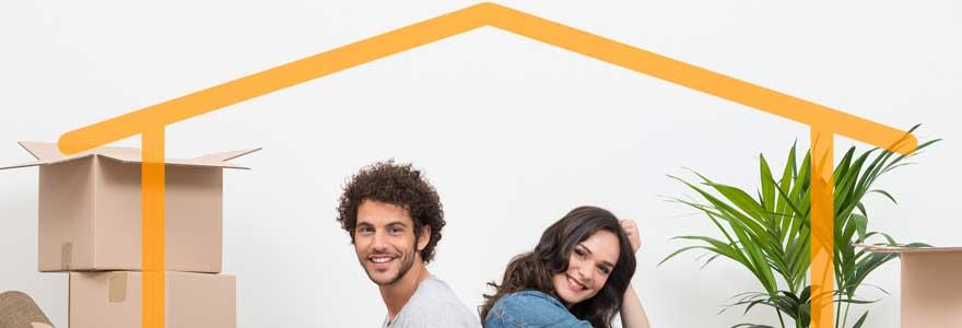 financement du logement