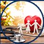 Diagnostics santé